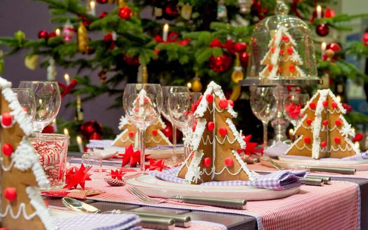 KaZachya.net Версия для печати Фотосток: праздничный новогод…