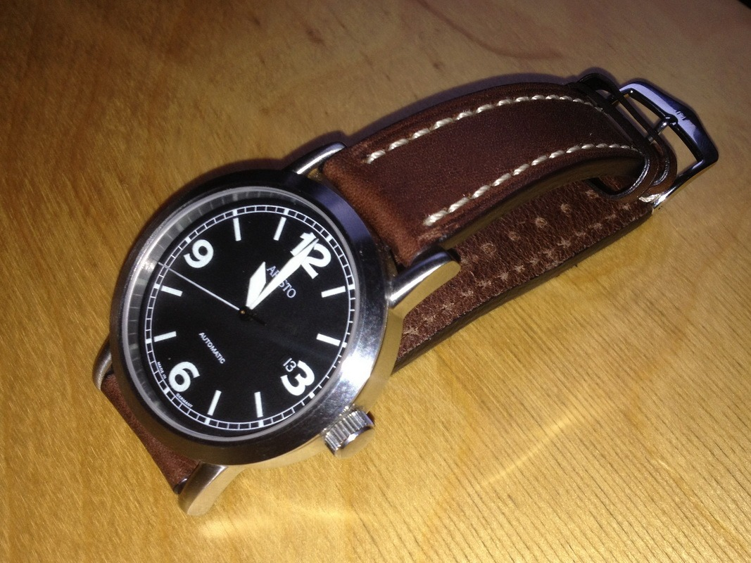 Часы женские кварцевые Romanson Grand Joy 23K