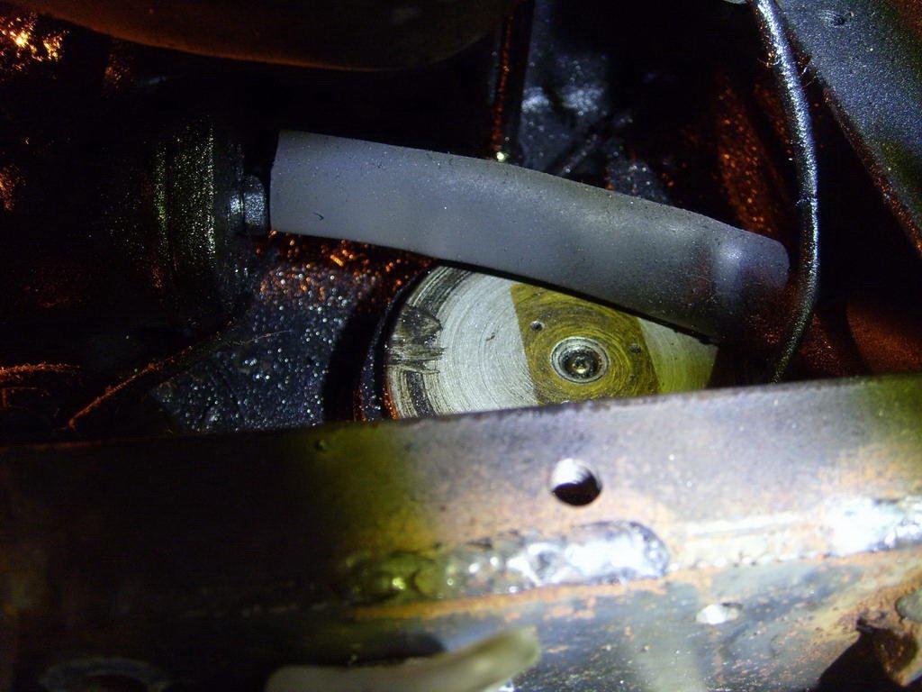 скачать шевроле нива ремонт и эксплуатация