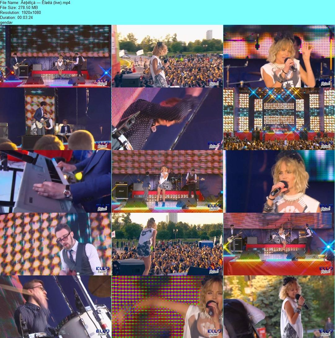 http://4put.ru/pictures/max/479/1473542.jpg