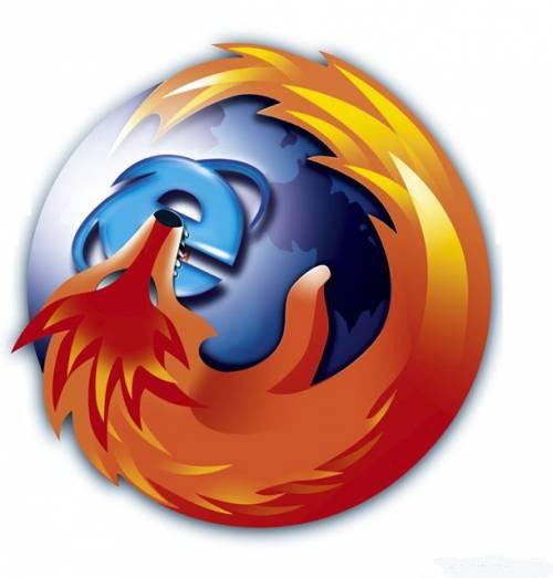 Скачать Mozilla Firefox Portable 3.6.13 RUS + 99 Addons + Справка