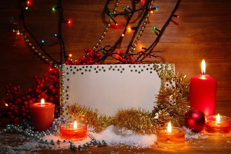 Новый год Новогодние Картинки Фоны