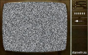 Новый телесезон стартовал. Ждать или сразу огорчаться?