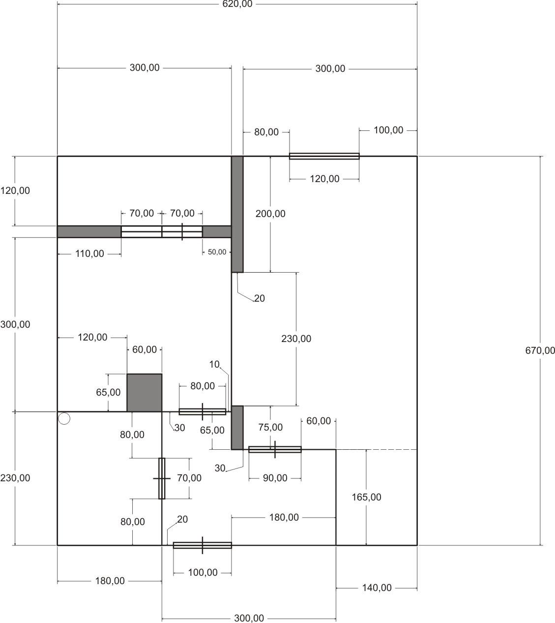 Дизайн квартиры студии 33 кв м