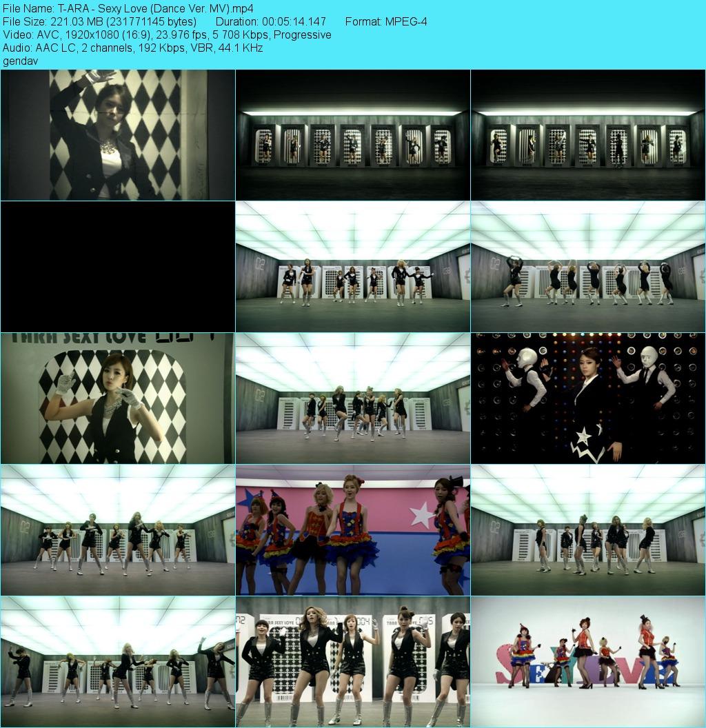 http://4put.ru/pictures/max/506/1556013.jpg