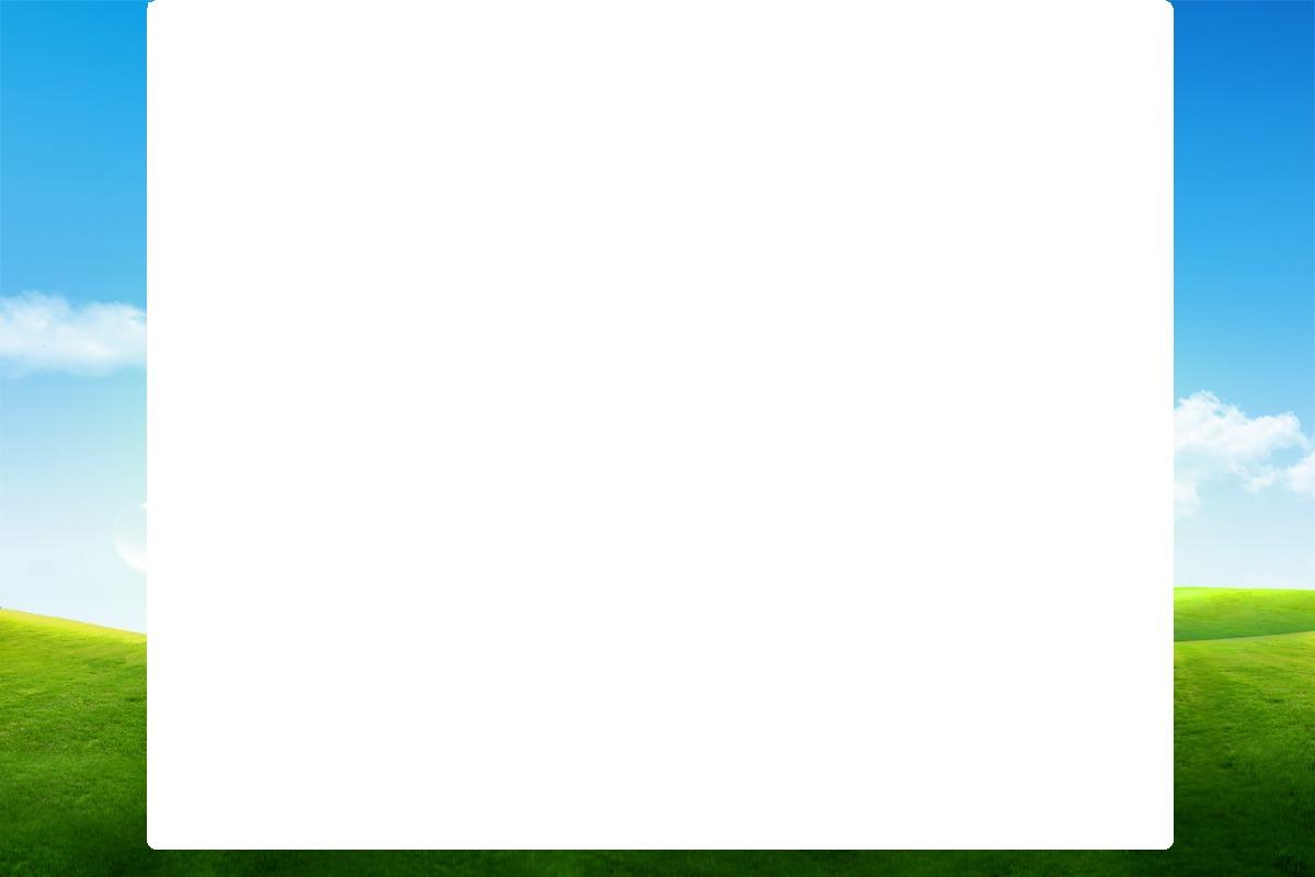 Как Css Вставить Картинку На Фон В: http://sutop.ru/%D0%BA%D0%B0%D0%BA%20css%20%D0%B2%D1%81%D1%82%D0%B0%D0%B2%D0%B8%D1%82%D1%8C%20%D0%BA%D0%B0%D1%80%D1%82%D0%B8%D0%BD%D0%BA%D1%83%20%D0%BD%D0%B0%20%D1%84%D0%BE%D0%BD%20%D0%B2.html