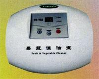 Озонатор Тяньши, описание