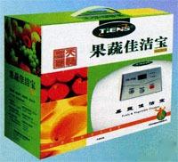 Озонатор Тяньши