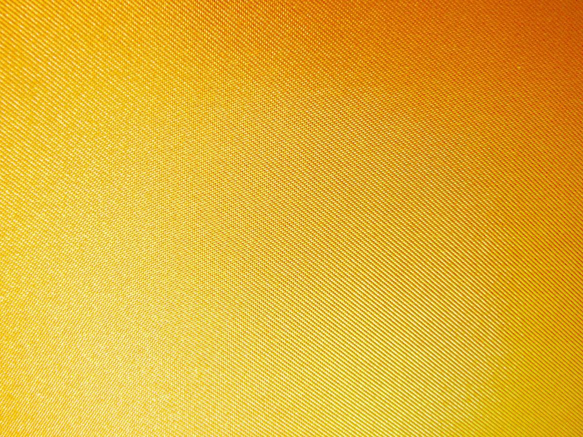 жёлтые фото