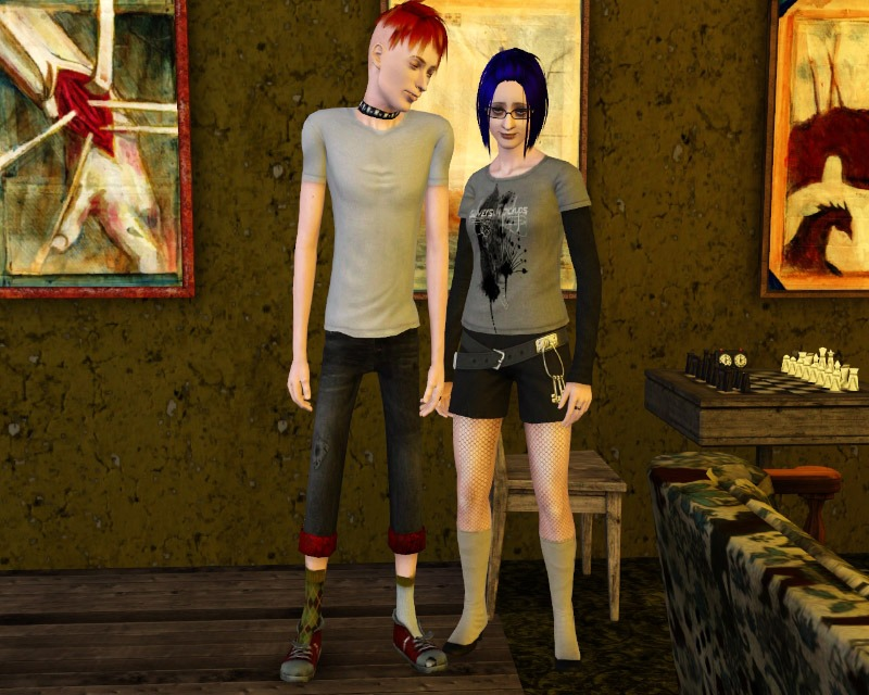 Download the sims 3 patch 1.4.6. 1x14 hart of dixie download. free downl..