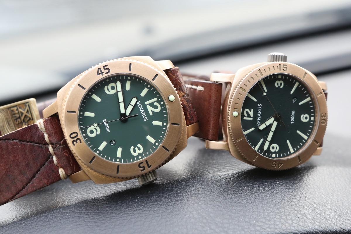 Benarus часы купить filip 2 часы купить в москве
