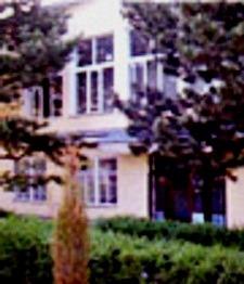 музей мелиорации,симферополь,библиотека-жукова