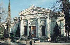 Музей флота,севастополь,библиотека17-жукова,симферополь