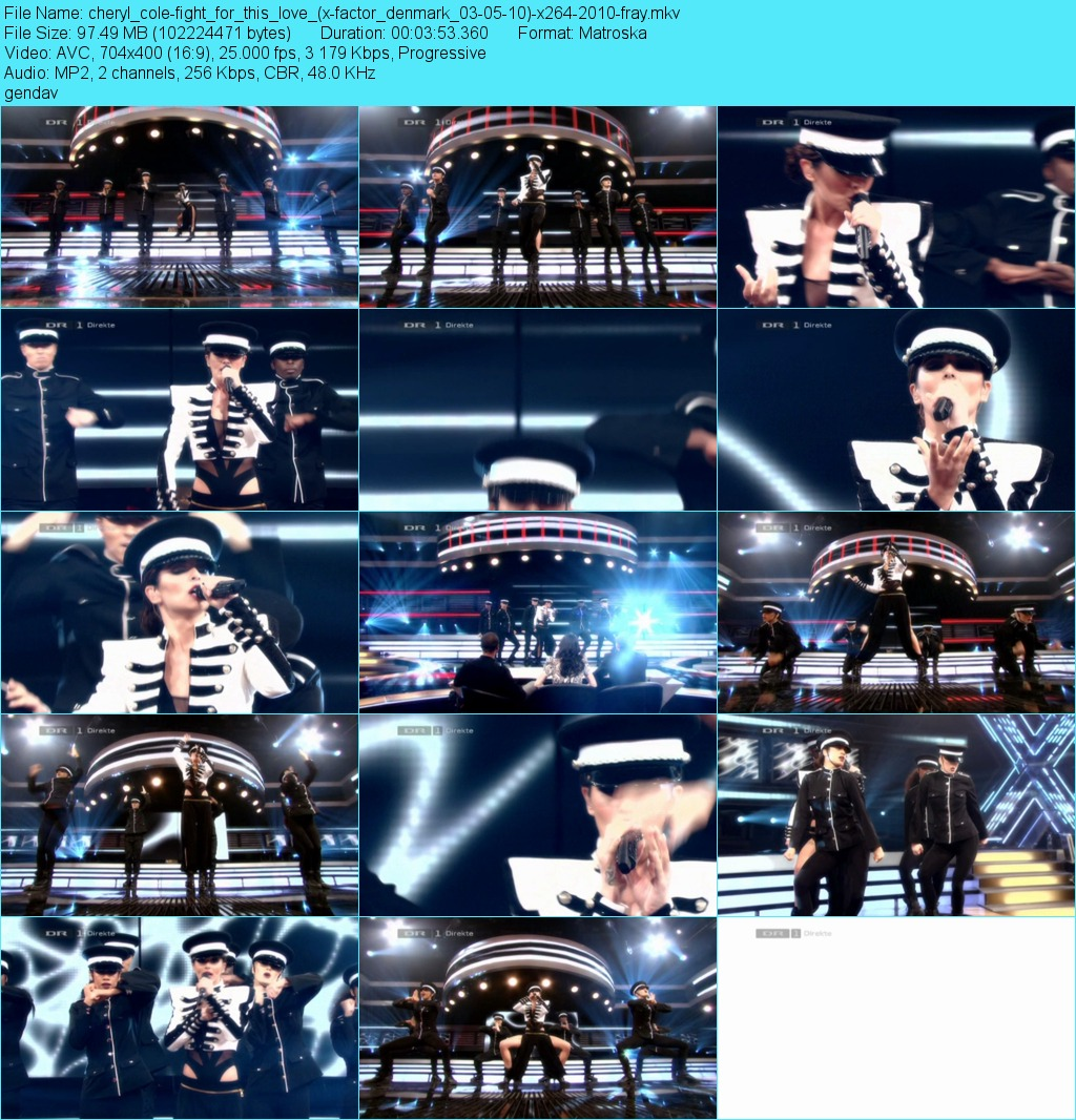 http://4put.ru/pictures/max/553/1701704.jpg