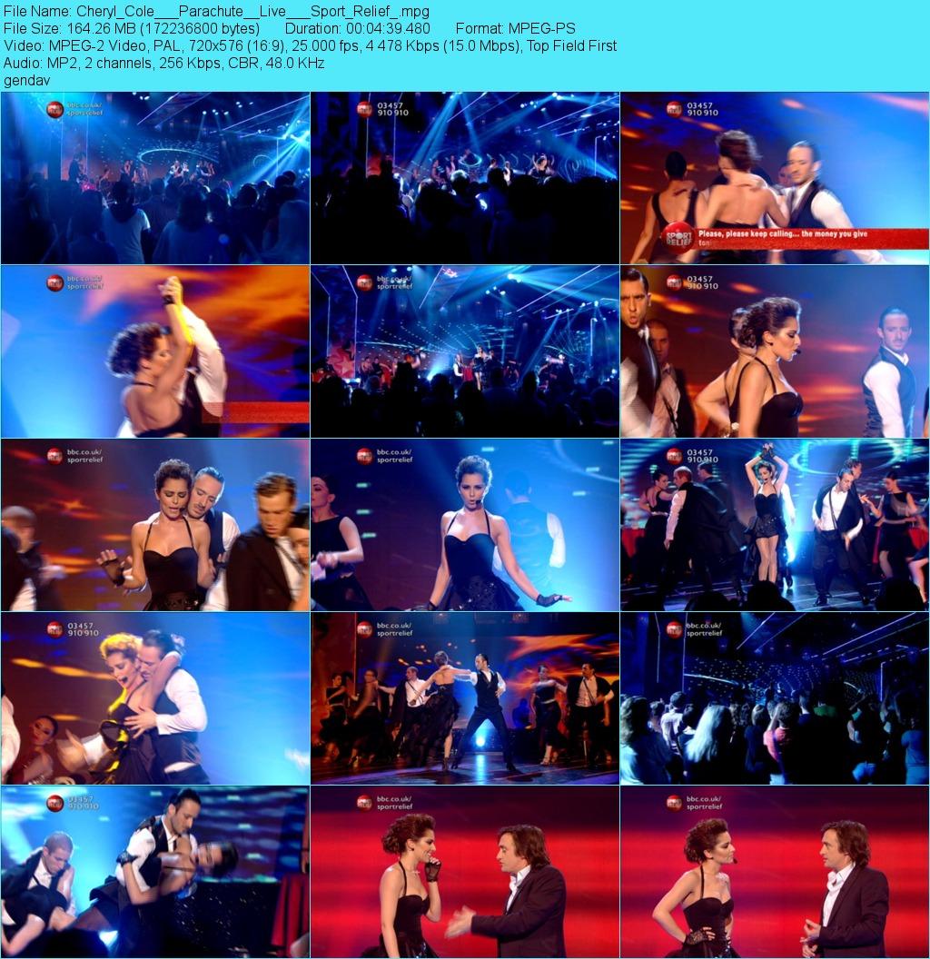 http://4put.ru/pictures/max/553/1701711.jpg
