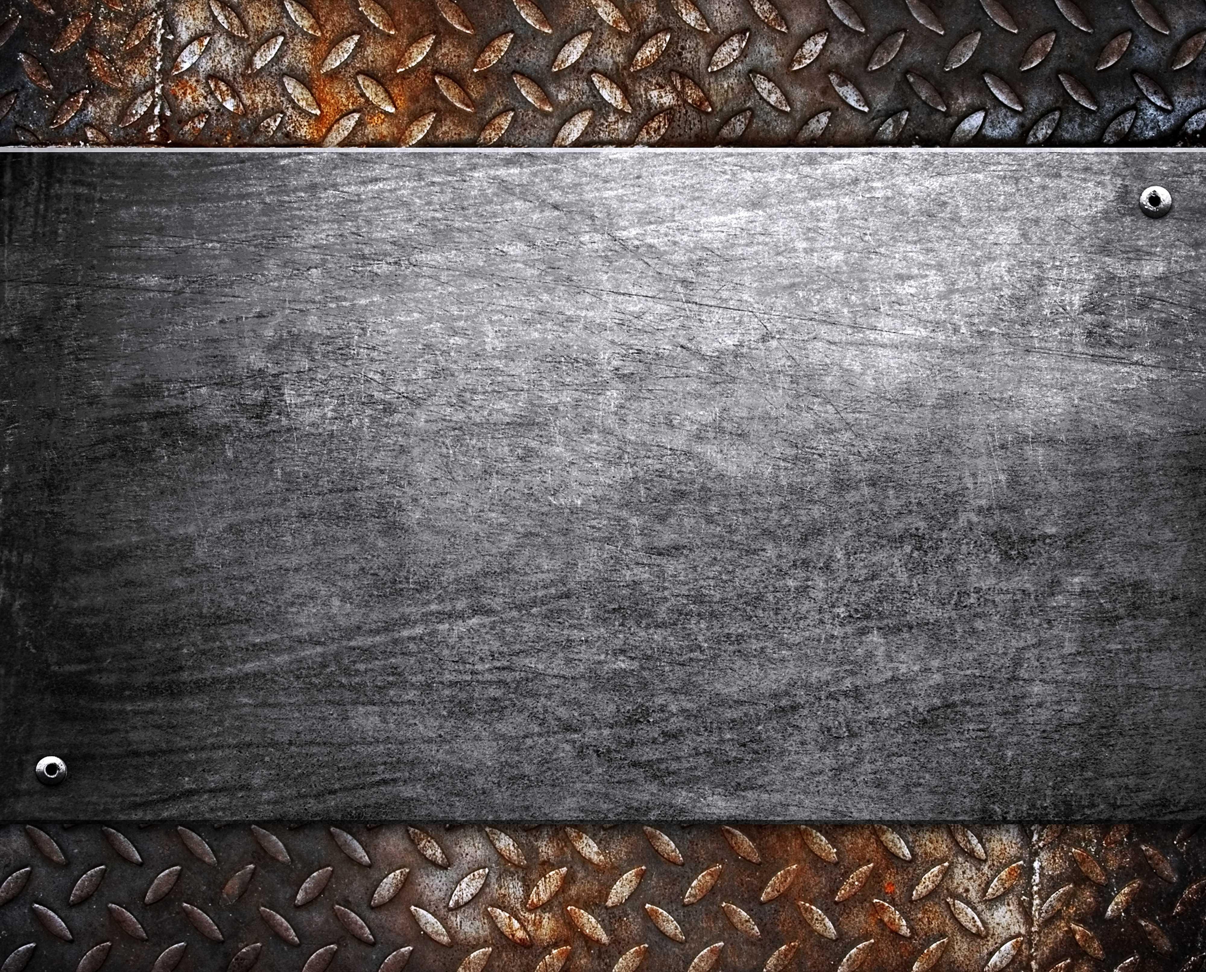 текстура метала: