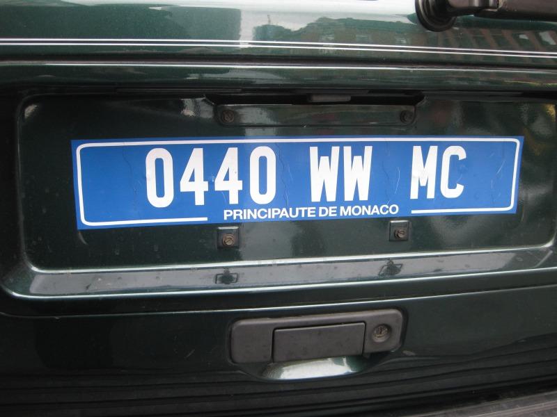 175032.jpg