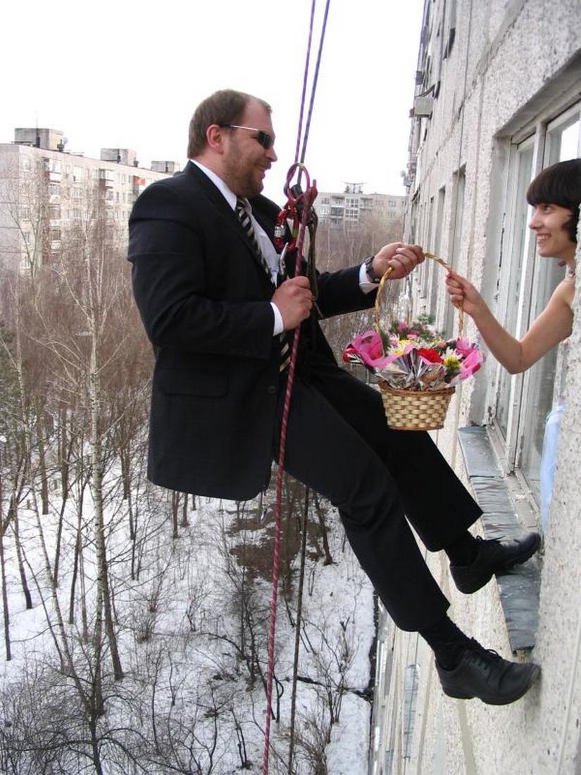 Скрытая съёмка на свадьбе измена 28 фотография