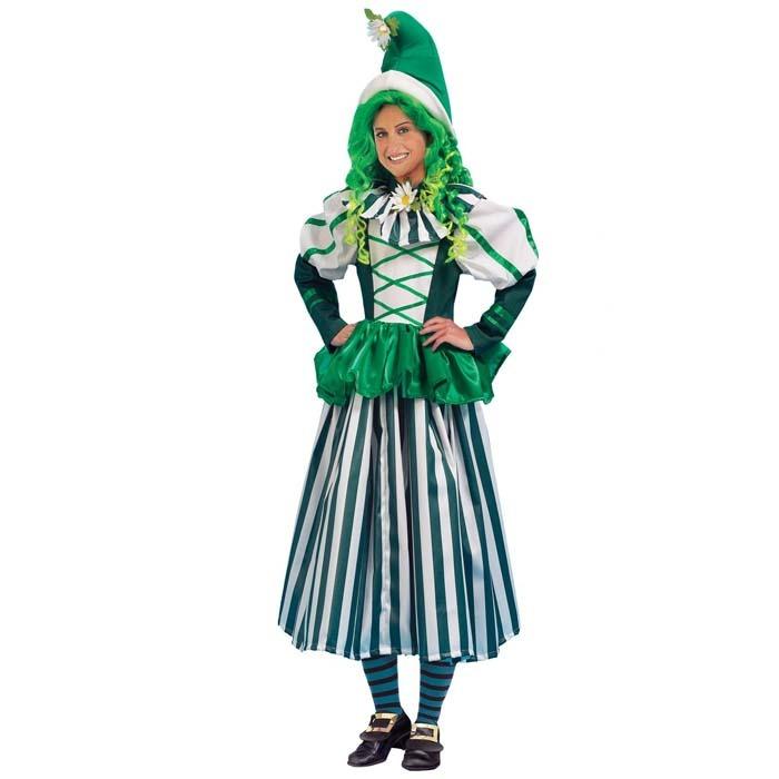 Праздники Карнавал Карнавальные костюмы