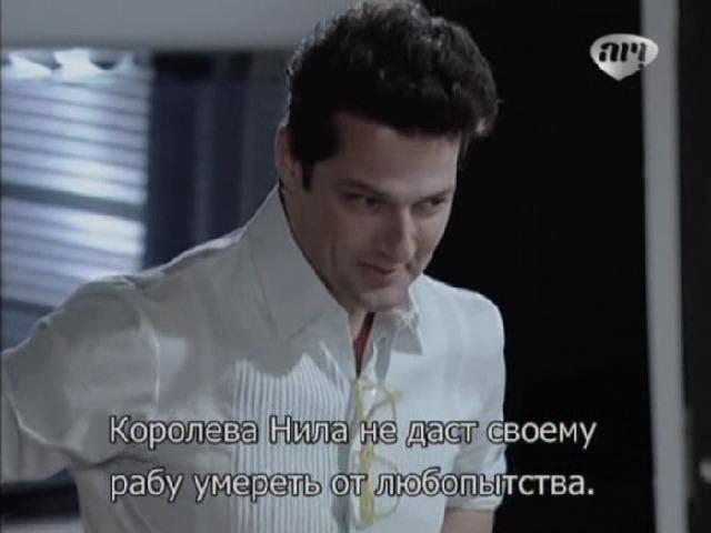 http://4put.ru/pictures/max/573/1761964.jpg