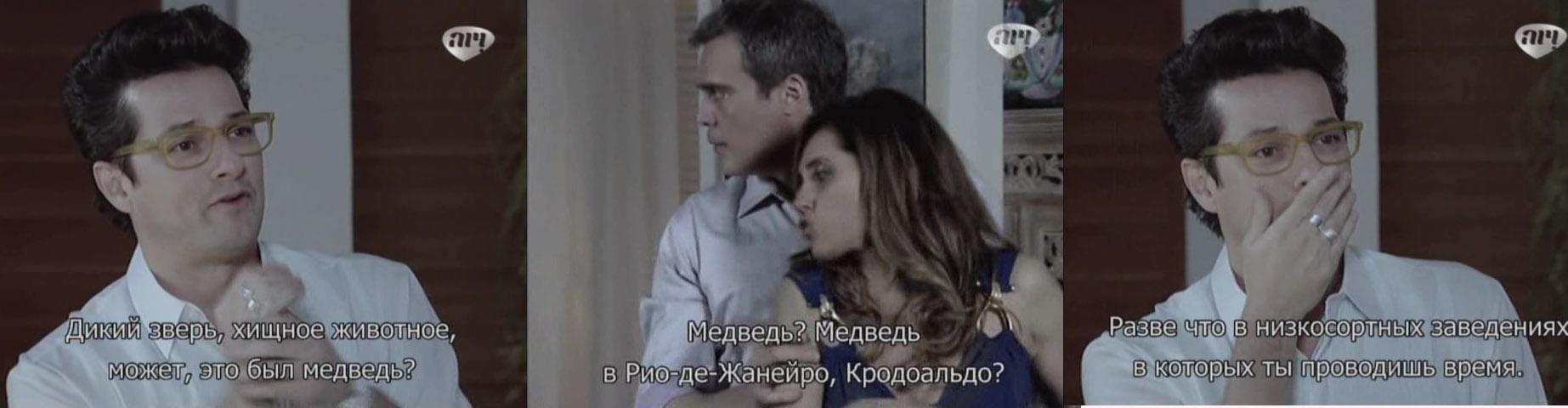 http://4put.ru/pictures/max/573/1761979.jpg