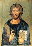 11 Марта (26 февраля) - Григорий Палама. Порфирий Поздний 1770553