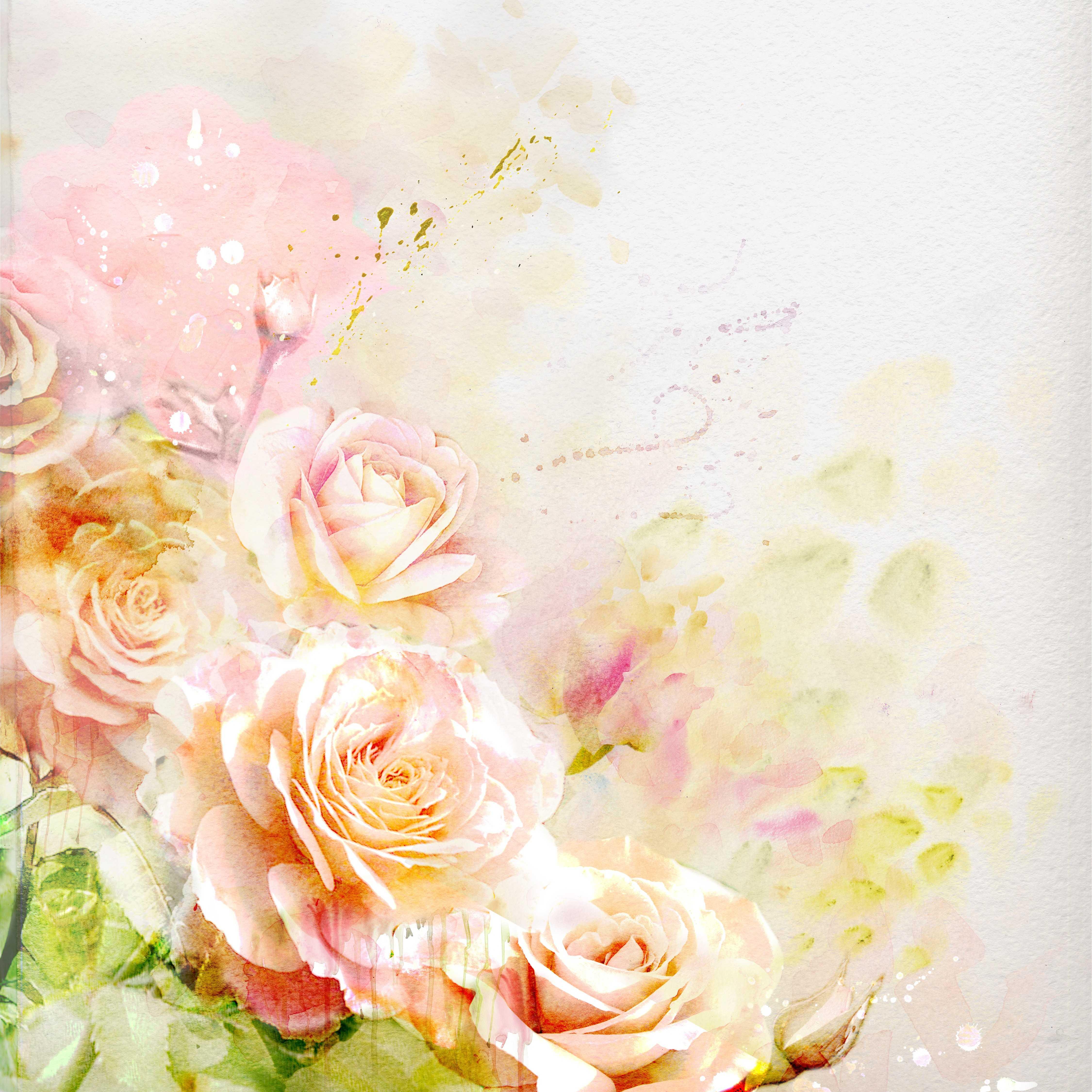 Цветы для оформления зала своими руками