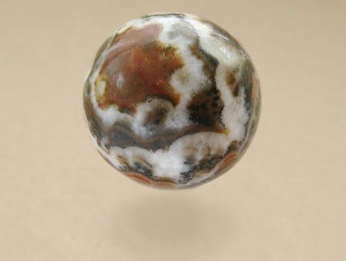 Энергия камней №113 Дендролит (шар) фото, обсуждение