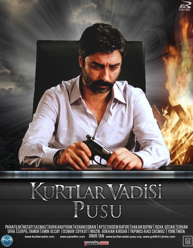 Скачать все песни kurtlar vadisi pusu jenerik из вконтакте и.