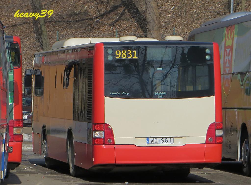 1797844.jpg