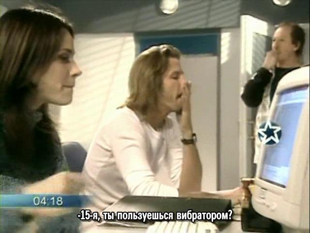 http://4put.ru/pictures/max/587/1804155.jpg