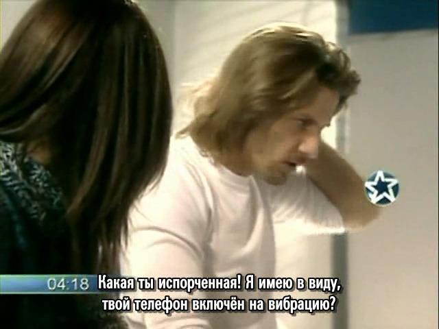 http://4put.ru/pictures/max/587/1804162.jpg