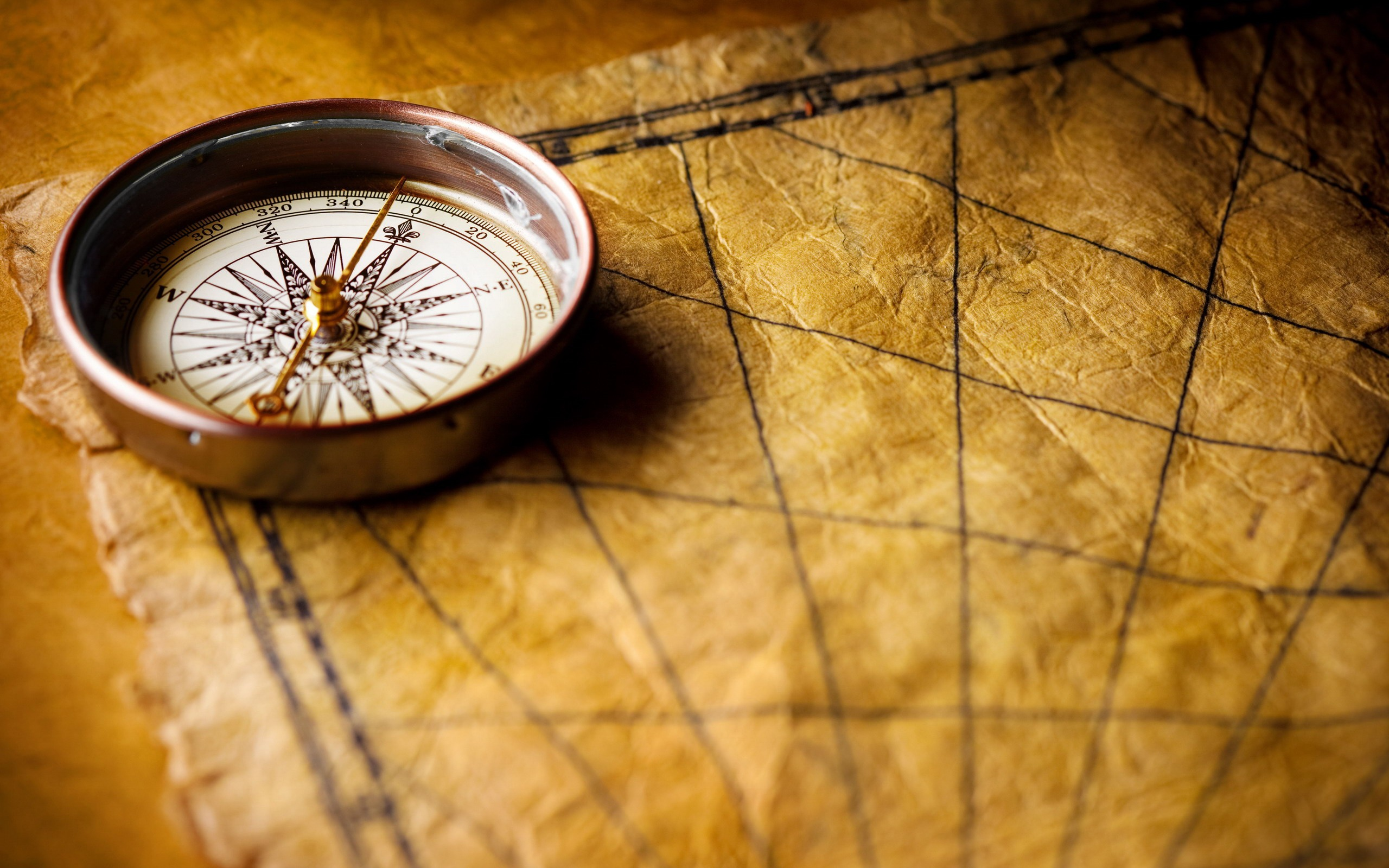 Морские карты обои рабочий стол