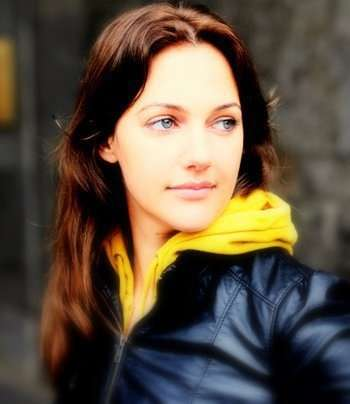 http://4put.ru/pictures/max/591/1816632.jpg