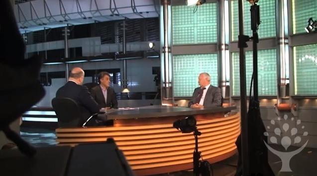 К эфиру готовится выпуск «Человек и закон» с Якубовичем и представителем «Аэрофлота» в студии (Видео)