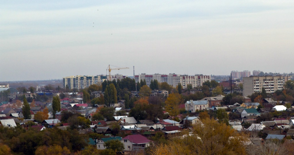 http://4put.ru/pictures/max/60/186621.jpg