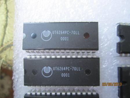 DT9205a  ремонт мультиметра  Электроника  это просто