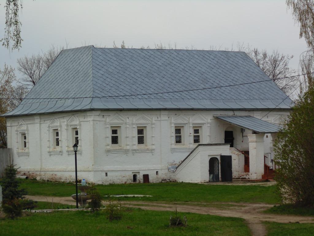 1860991.jpg