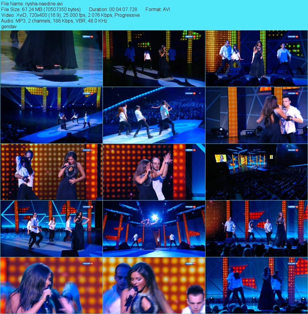 http://4put.ru/pictures/max/606/1864624.jpg