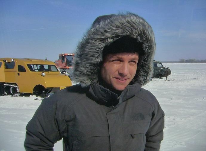 http://4put.ru/pictures/max/608/1870250.jpg