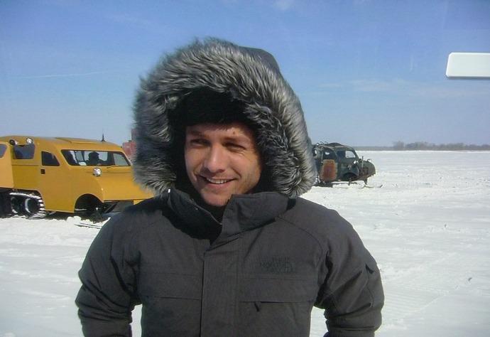 http://4put.ru/pictures/max/608/1870252.jpg