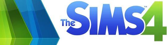 петиция the sims 4