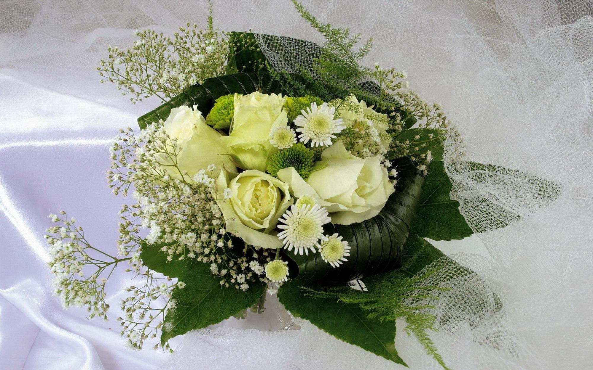 Флора Студия - цветы букеты заказ букетов доставка цветов 60