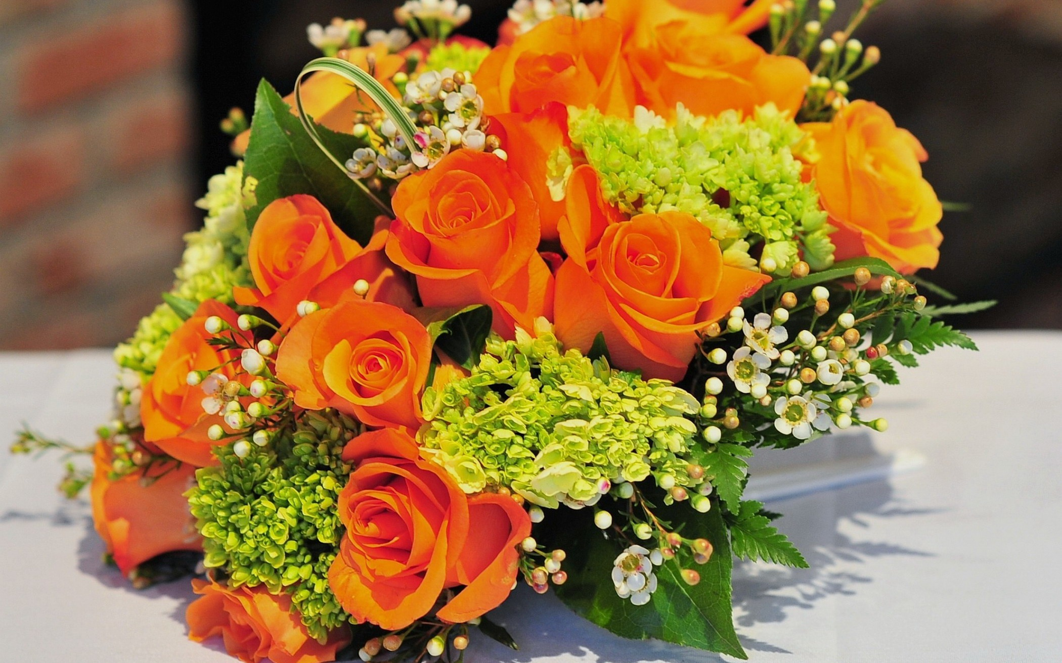 Букеты из живых цветов фото картинки