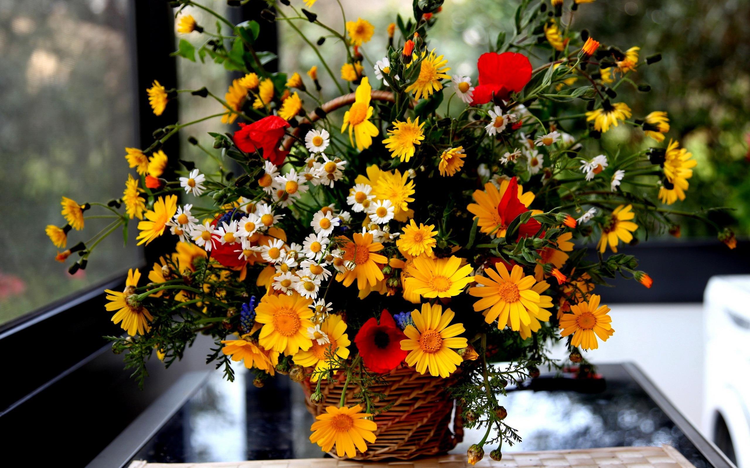 Доставка цветов в Екатеринбурге недорого заказ цветов на дом