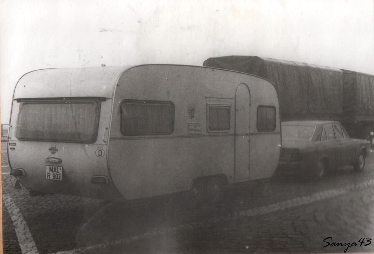 1904070.jpg
