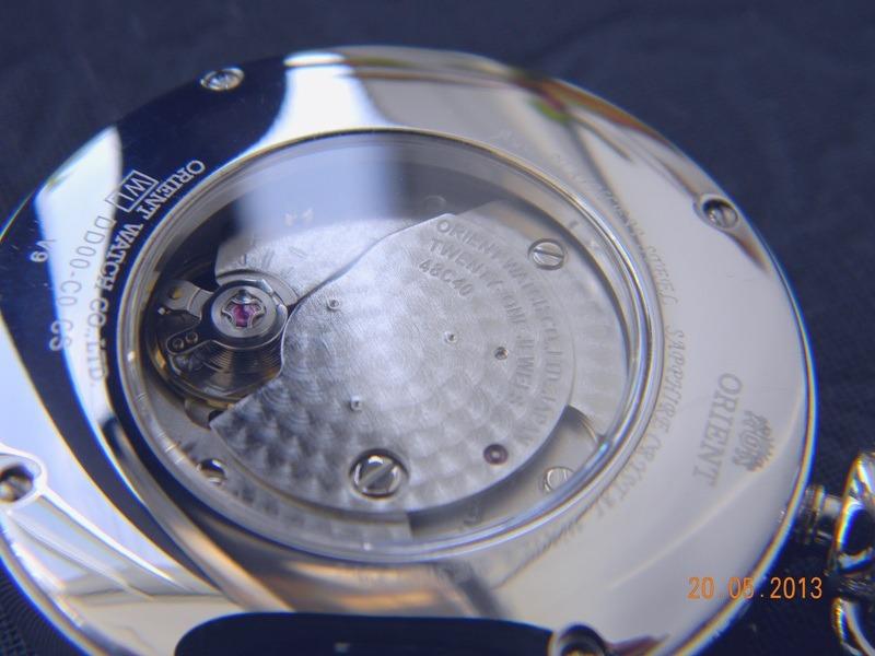 Все про шопинг в Эмиратах Как купить часы в ОАЭ