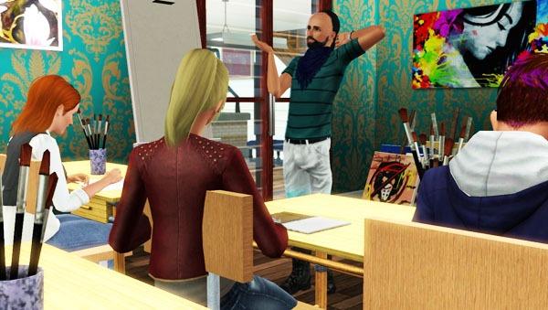 школьный учитель и ученица порно кино фото