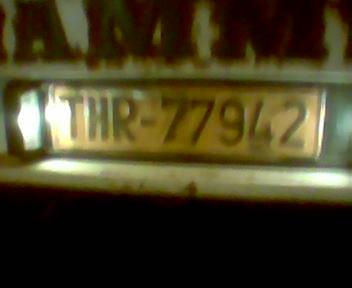 199051.jpg