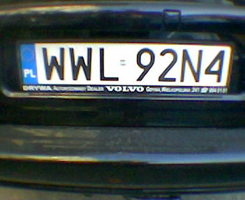 199439.jpg